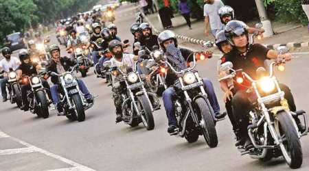 Why, in attack on '100 per cent tax' on Harleys, Donald Trump may be barking up the wrongtree