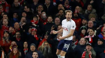 Only Harry Kane can answer questions on Tottenham future: MauricioPochettino