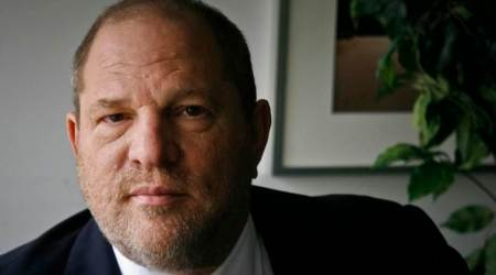 Lawsuit halts $500 million deal to sell Harvey Weinstein's movie studio