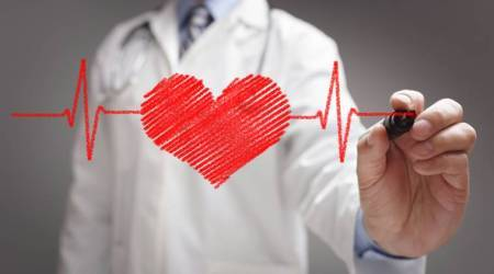 Cardiac arrest vs heart attack: What's the difference?