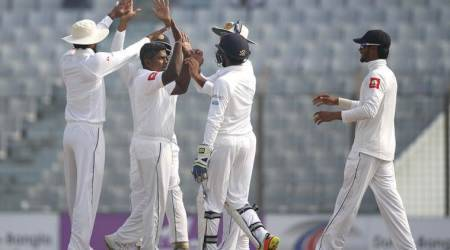 I feel we have started another journey with the Test team, says Rangana Herath