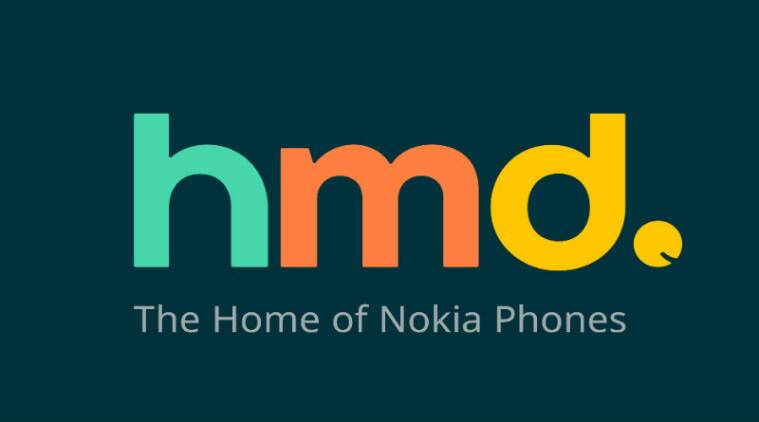 Nokia MWC 2018, MWC 2018, Nokia MWC 2018 live stream, how to watch Nokia MWC 2018 press conference, Nokia 1, Nokia 7 Plus, Nokia 6 2018, Nokia 8 Sirocco, Android Oreo Go edition, Android One