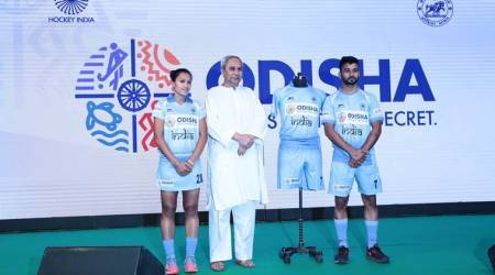 Odisha government to sponsor India hockey teams for 5 years