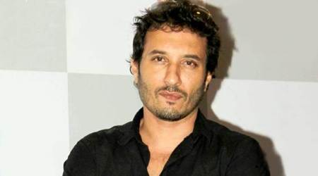 Homi Adajania, irrfan khan, hindi medium 2