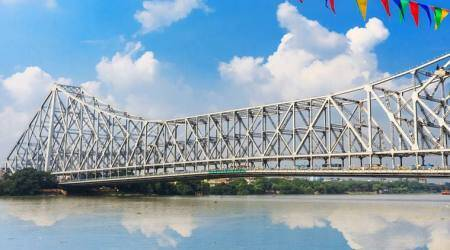 Kolkata's Howrah Bridge turns 75: Seven lesser-known facts about the iconic bridge