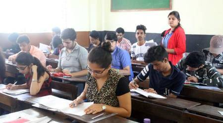 Reports of HSC English exam paper leak goes viral, MSBSHSE institutes inquiry