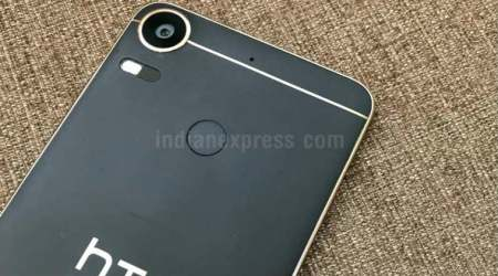 HTC Desire 12, Desire 12 leaks, Desire 12 launch date, Desire 12 HTC, HTC Desire 12 specifications, HTC Desire 12 price in India, HTC, Android