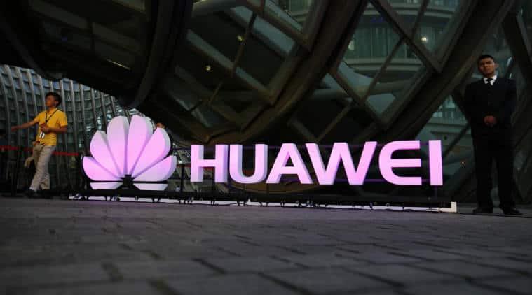 MWC: Huawei unveils new MateBook X pro, MediaPad M5