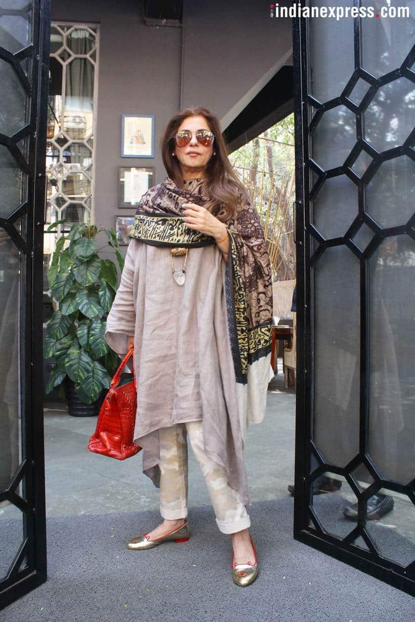 zareen khan latest photos, arjun kapoor latest photos, malaika arora latest photos