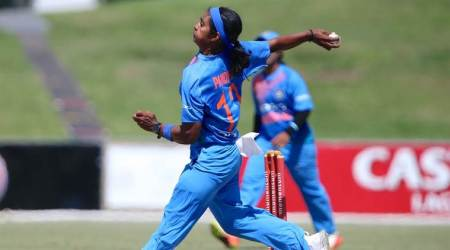 India women eye a rare double series win against South Africa