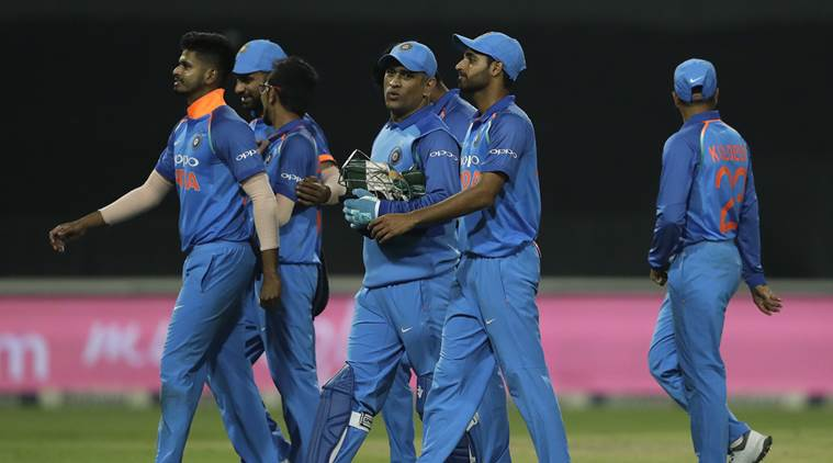 India vs south africa live streaming watch online