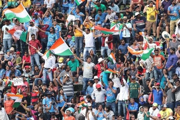 India vs South Africa: Shikhar Dhawan, Bhuvneshwar Kumar help India take 1-0 lead