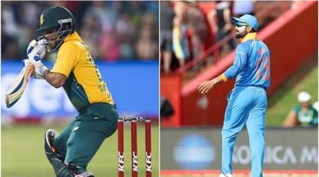 India v South Africa, 1st T20I Preview: Virat Kohli's men aim to stamp authority on last lap of the tour