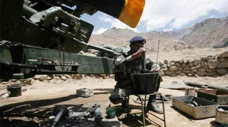 Over 380 Army personnel move Supreme court onAFSPA