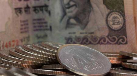 India's GDP growth 7.2 per cent in October-December, fastest in five quarters