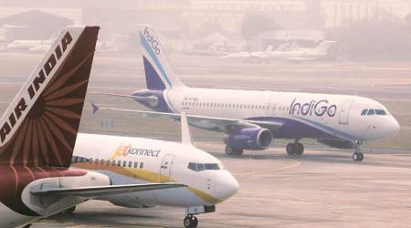 IGI stalemate ends, after Supreme Court order IndiGo says will shift flights