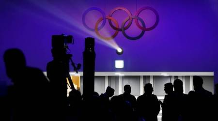 Evidence against Russians strong despite CAS blow: IOC