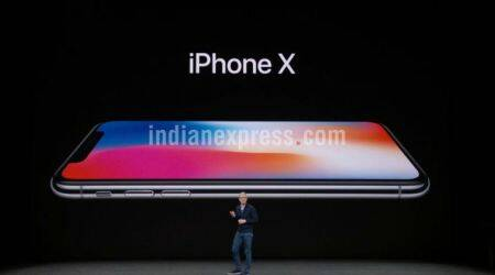 Apple iPhone prices rise in India: iPhone X to older iPhone 6, which should be yourpick?