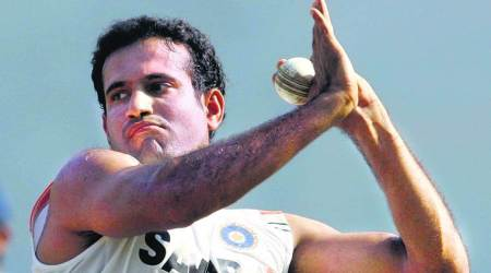 Jammu and Kashmir CA appoint Irfan Pathan as its coach-cum-mentor