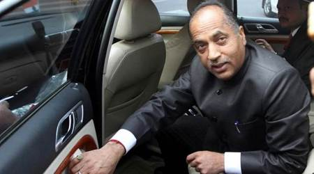 Will constitute commission for protection of cows: Himachal CM Jai Ram Thakur