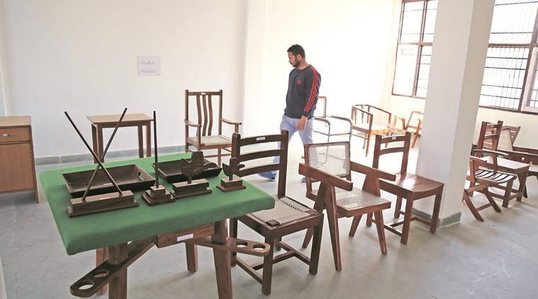 Image result for बुड़ैल जेल furniture