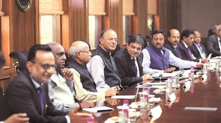 Bank recapitalisation will boost lending: Arun Jaitley