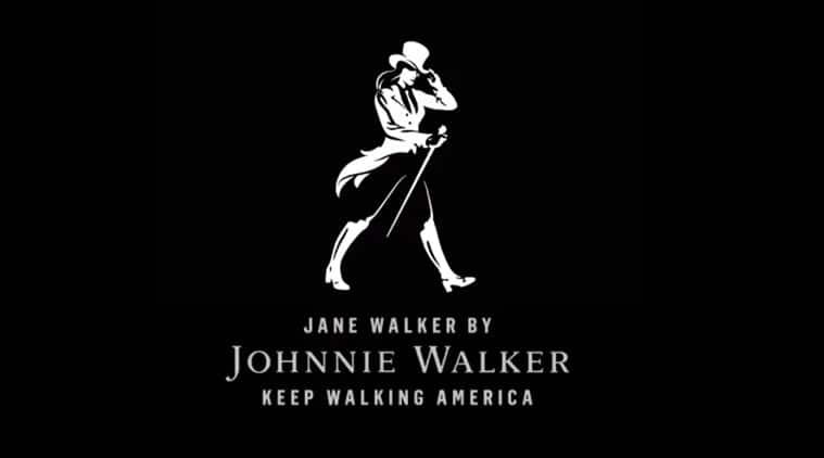 jane walker by johnnie walker, johnnie walker alcohol, johnnie walker whiskey, johnnie walker jane walker, what is jane walker, jane walker alcohol for women, Indian Express, Indian Express news