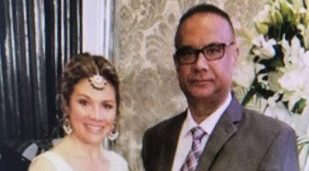 Nothing to do with Jaspal Atwal invite during Canada PM Justin Trudeau's visit:India