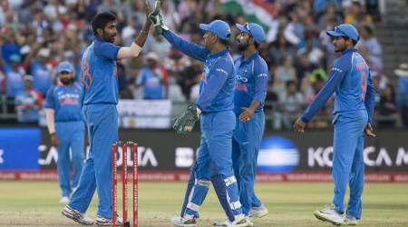 Mohammed Shami's run-up a problem, Jasprit Bumrah needs to play county: Wasim Akram