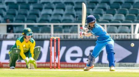 We know what Jemimah Rodrigues is capable of doing for the Indian team: Harmanpreet Kaur