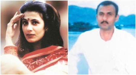 From Jessica Lal's case to Sohrabuddin Sheikh's, why witness protection in India remains vexed
