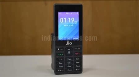 JioPhone, Reliance JioPhone MobiKwik, JioPhone MobiKwik pre-book, how to pre-book JioPhone on MobiKwik, MobiKwik digital wallet, JioPhone review, JioPhone price in India, 4G LTE