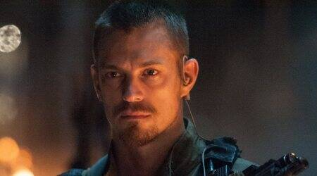 Suicide Squad 2 is a big priority at Warner Bros: Joel Kinnaman