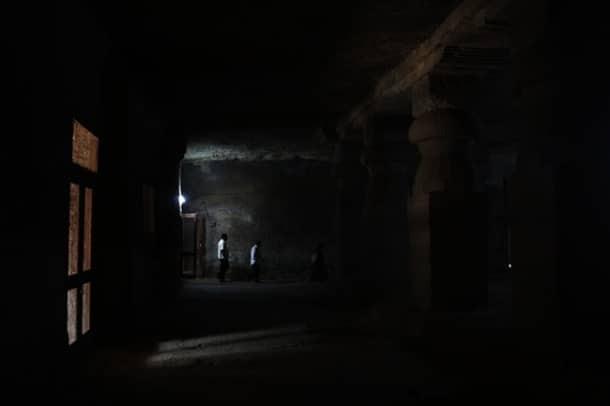 Jogeshwari Cave, mumbai Jogeshwari Cave, ancient Jogeshwari Cave, Jogeshwari Cave pictures, places to visit in mumbai, Jogeshwari Cave study place, Jogeshwari Cave Maharashtra, indian express