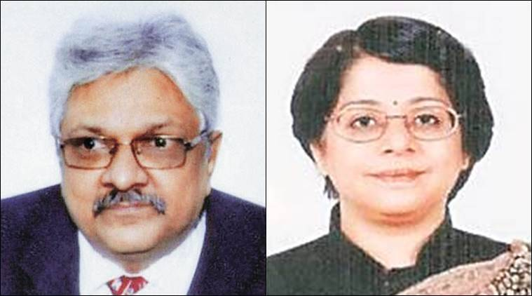 Justice Joseph, Indu Malhotra elevation to the Supreme Court