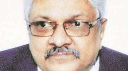 Collegium nod for High Court judge's elevation: Government may ask SC to rethink
