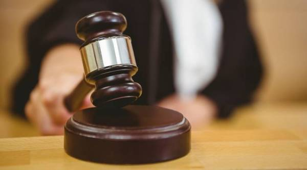 Additional Sessions Judge S K Gupta rejected the plea saying it was a second revision petition as another sessions court had already rejected the man's plea in 2015.