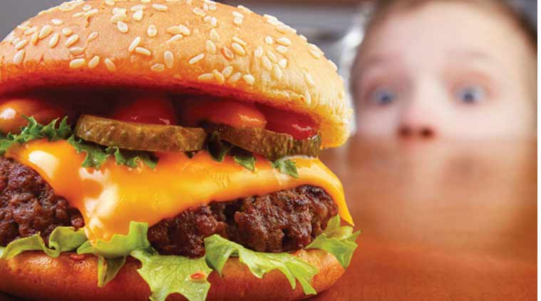 Diet high on saturated fats might make depression more likely: Study
