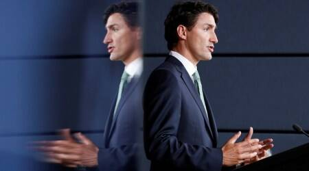 Amritsar administration gears up for Justin Trudeau's visit on February 21
