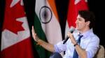 Trudeau's indulgence towards Sikh separatists threatens the bilateral relationship with India