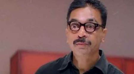 Kamal Haasan, the leader: The politics of Nammavar's characters