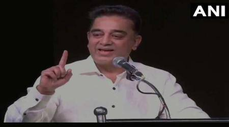 Tamil Nadu budget: Nothing for farmers, weavers and fishermen, says Kamal Haasan's MNM