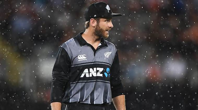 Taylor, Latham guide New Zealand to win over England