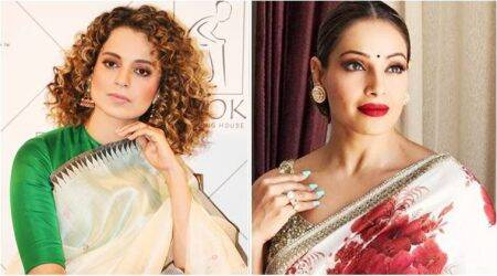 Kangana Ranaut, Bipasha Basu accuse Gitanjali gems of non-payment and breach of contract