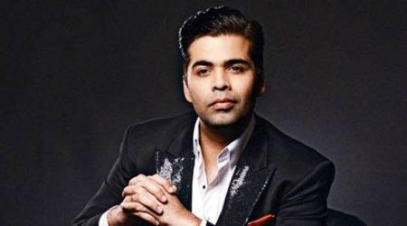 Karan Johar on social media haters: I will do my own thing, no matter what people say