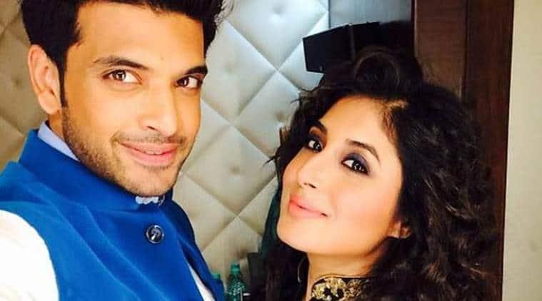 karan kundra and anusha dandekar relationship