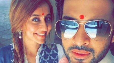 Karan Kundra: Trolling has caused problems between me and Anusha