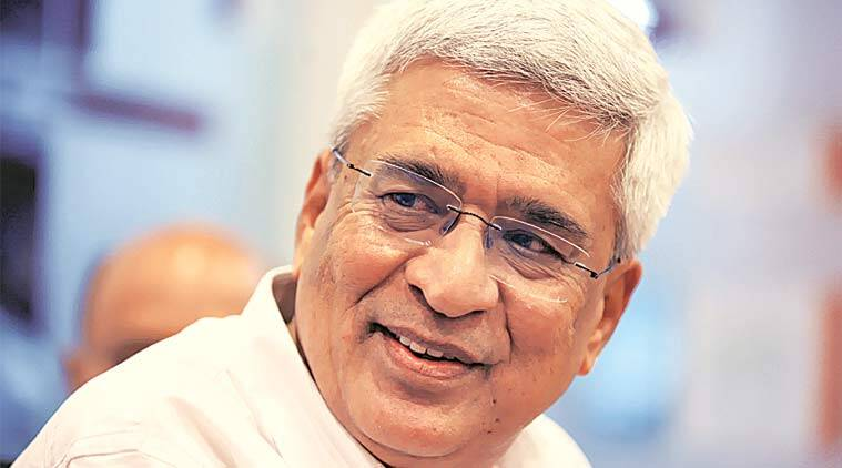 Prakash Karat interview: 'After 2019 poll, question is will there be secular govt... we will keep that in mind'