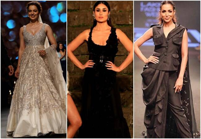 lakme fashion week, lakme fashion week 2018, lakme fashion week photos, lakme fashion week day 5, lfw day 5, LFK 2018, LFW 2018 photos, LFW 2018 latest photos, LFW day 5 showstopper,s LFW swara Bhasker, LFW Shilpa Shetty Kundra, LFW Kangana Ranaut, Indian Express,Malaika Arora Khan Indian Express News