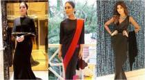 Kareena Kapoor Khan, Shilpa Shetty, Bhumi Pednekar: Fashion hits and misses of the week (Feb 18 – Feb 24)